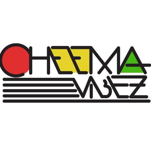 cheema-vibez's avatar