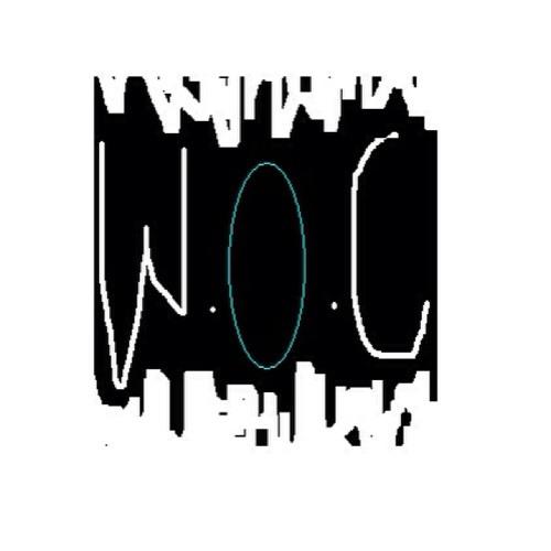 w.o.c's avatar