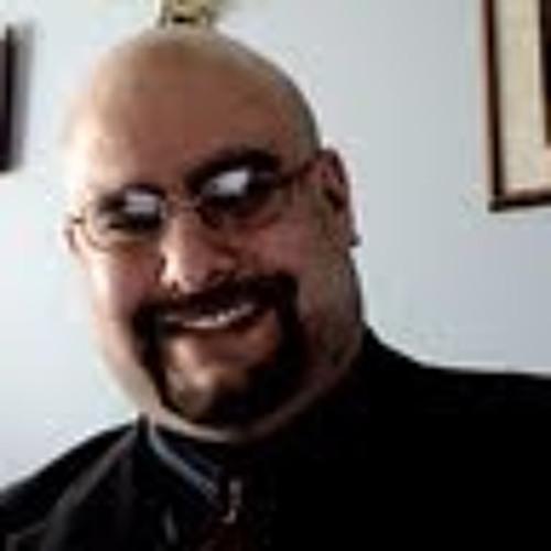 Justin Mohareb's avatar
