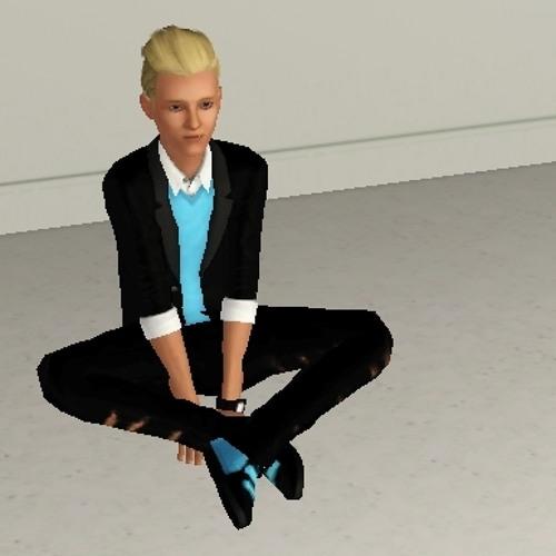 Keenan-Bitch's avatar