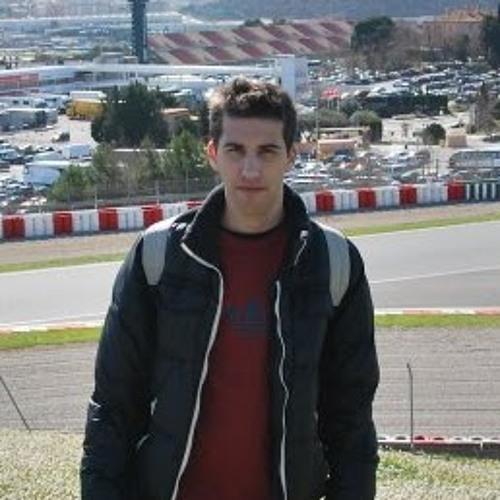 Dani Diaz 4's avatar