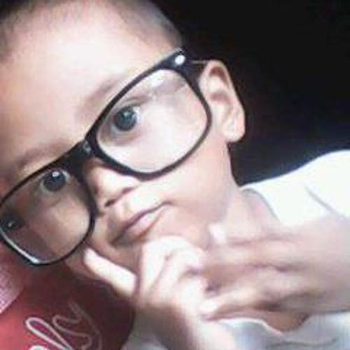 Irfank Ibrahim's avatar