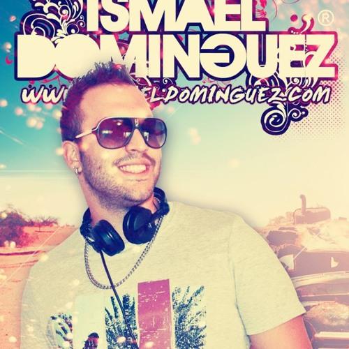 Ismael Dominguez's avatar