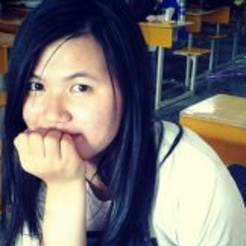 Kaly Nguyen's avatar