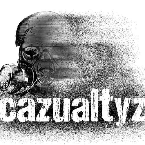 Cazualtyz's avatar