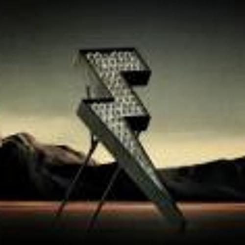 Alejandro Nuñez 27's avatar