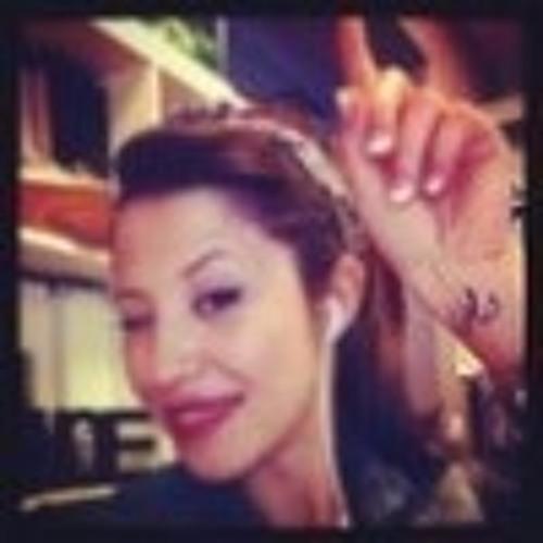 Ferielle M's avatar