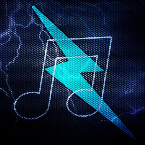 TheDubstepStorm's avatar