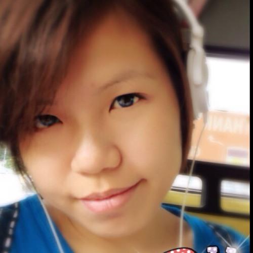 啡情歌 Fei Qing Ge (Cover by Haru)