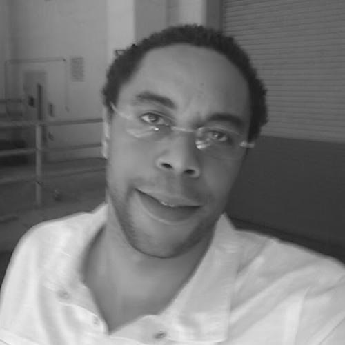 dNj's avatar
