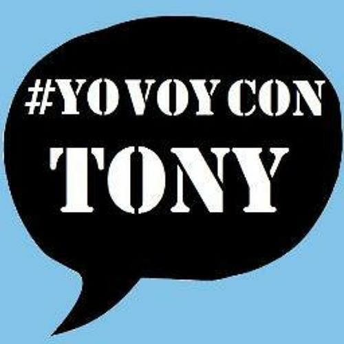 Entrevista a Tony Gali en ABC Vespertino
