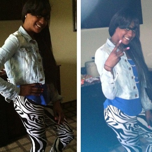 thick fa sum prettythang's avatar
