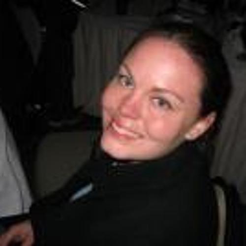 Marina Jansen 1's avatar