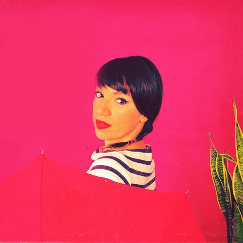 Magda Giannikou's avatar
