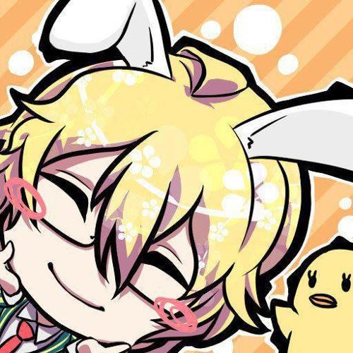 akimotochan's avatar