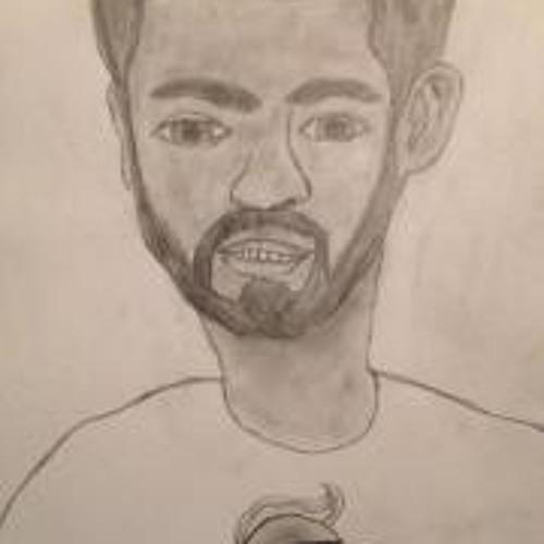Bobbyramirez's avatar