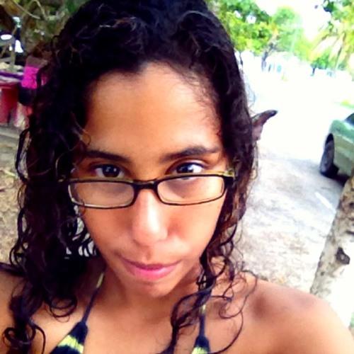 Crissy Concepcion's avatar