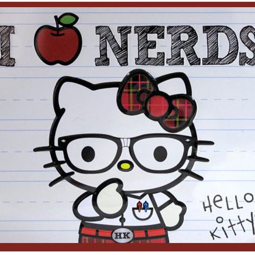 kitty14's avatar