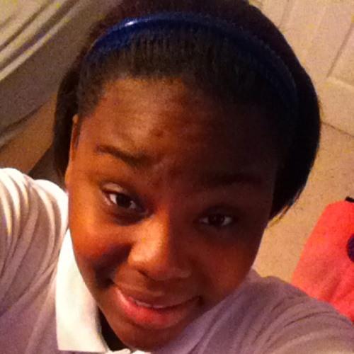 Lady_keke's avatar