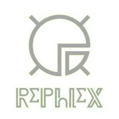 Gypsy Labs's avatar