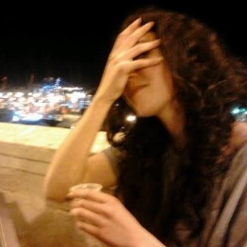 Cristina_m's avatar