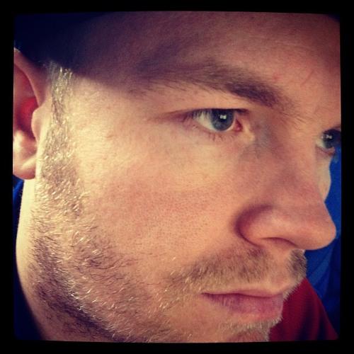 mitchmalone's avatar