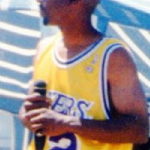 Marc Elex Johnson 1's avatar