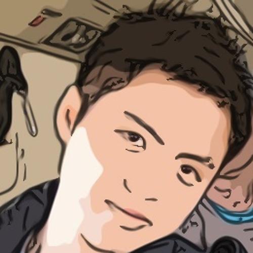 Liu Josh's avatar