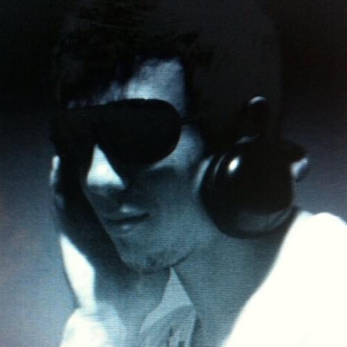 andy shark's avatar