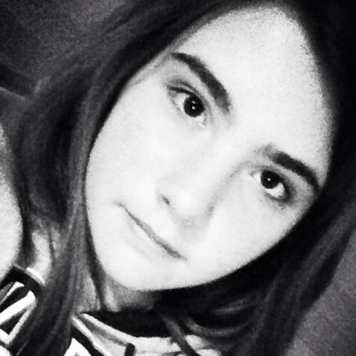 jeanmarie01's avatar