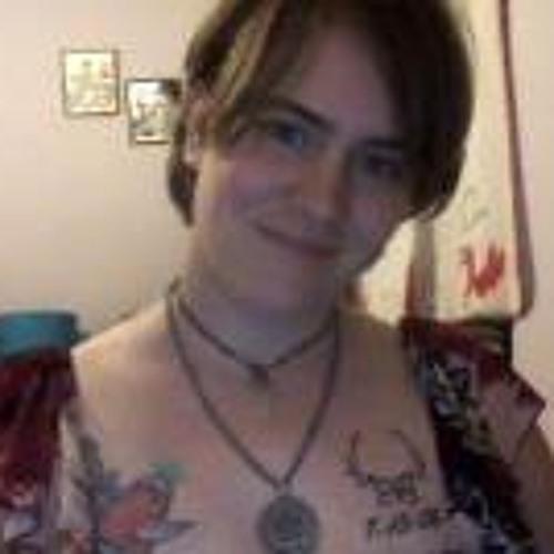 Jennifer Kickham's avatar