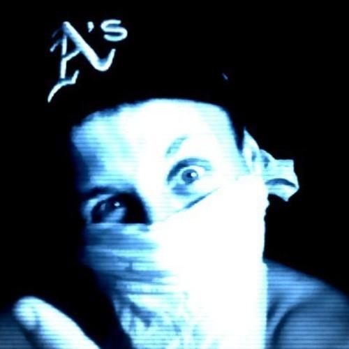 Kochinski's avatar