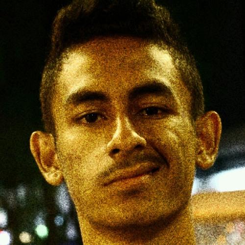 pinokhalil's avatar