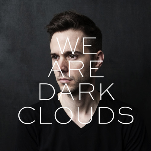 We Are Dark Clouds's avatar