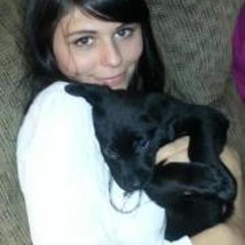 Lacey Venn's avatar