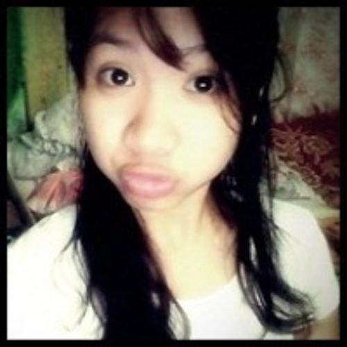 MaikanChan's avatar