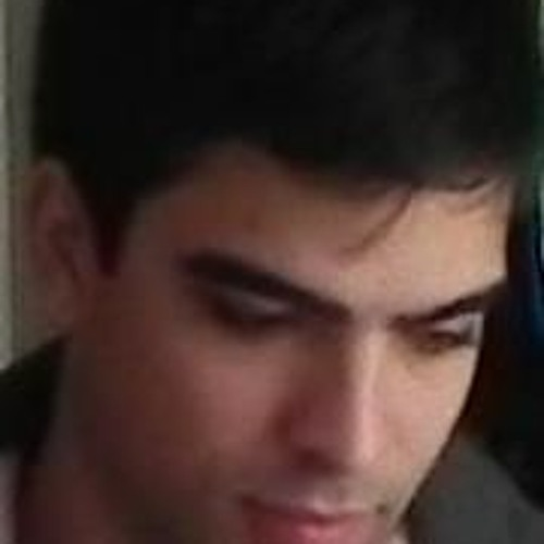 Brunno Leda's avatar