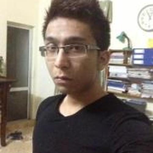 Tuấn Tinh Tế 2's avatar