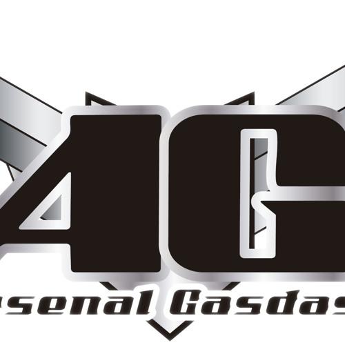 ArsenalGasdas's avatar