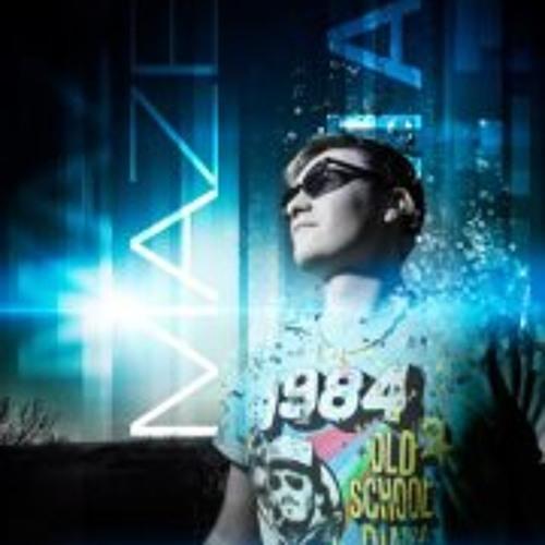 Maze Of-Sound's avatar