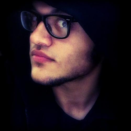 Mahmud A. Saleh's avatar