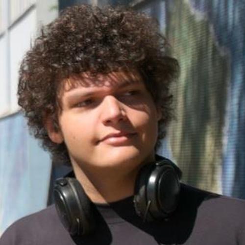 Bruno Gazoni's avatar