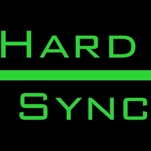 Hard Sync's avatar