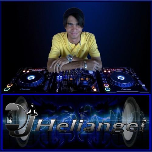 DJ HELIANGEL.'s avatar