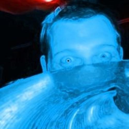 Аrt's avatar
