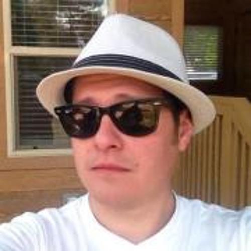 Itzae Negrete Diaz's avatar