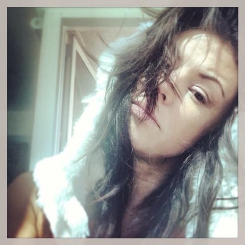 BettySunshine's avatar