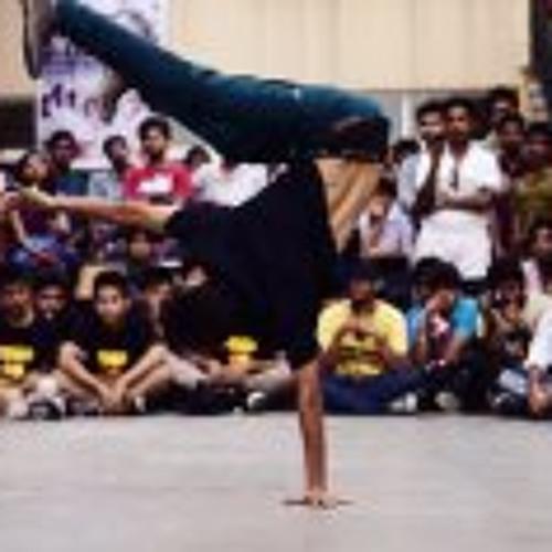 Vedang Singhania's avatar
