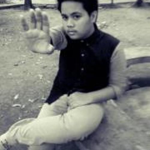 Mustapha M Deron's avatar