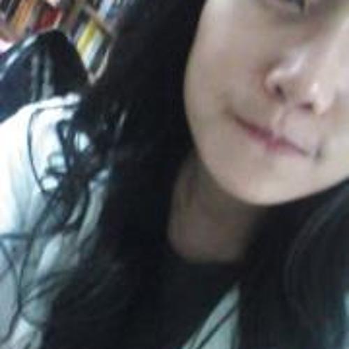 Eun Nam's avatar